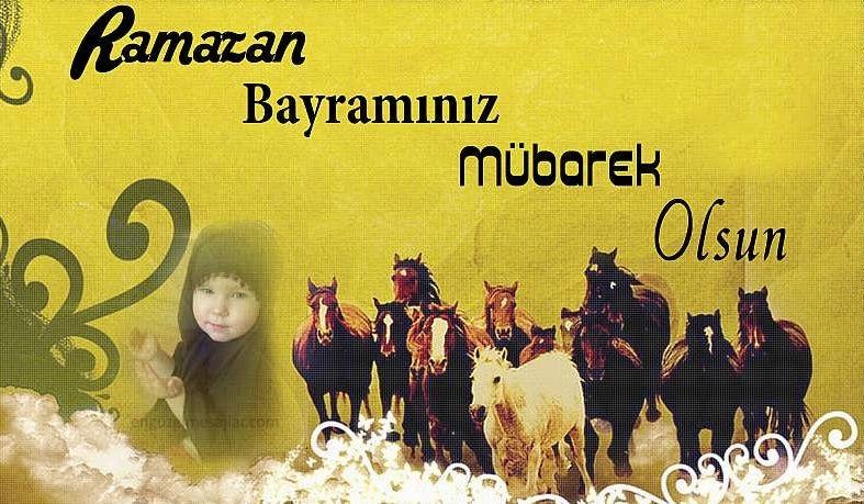 ramazan-bayrami-mesajlari-7.jpg